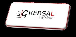 Logo Grebsal
